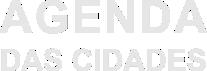 Agenda das Cidades - Seu guia online