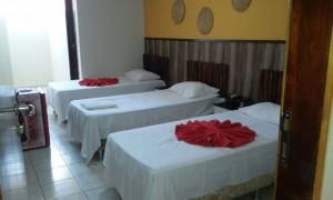 Imagem 37 do post GRAVATÁ FLAT HOTEL