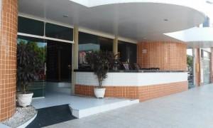 Imagem 14 do post GRAVATÁ FLAT HOTEL