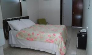 Imagem 27 do post GRAVATÁ FLAT HOTEL