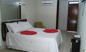 Imagem 35 do post GRAVATÁ FLAT HOTEL