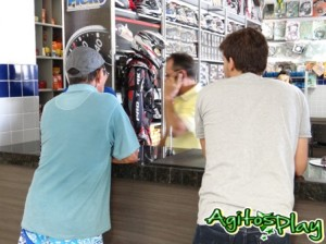 Imagem 12 do post MOTO PICK