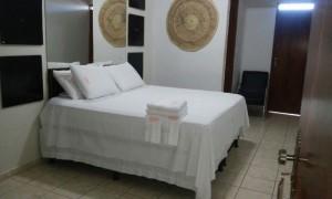 Imagem 32 do post GRAVATÁ FLAT HOTEL