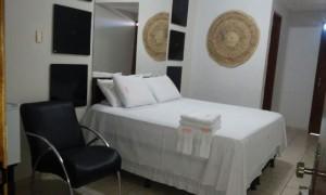 Imagem 4 do post GRAVATÁ FLAT HOTEL