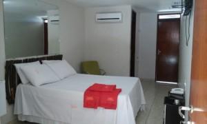 Imagem 19 do post GRAVATÁ FLAT HOTEL