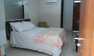 Imagem 17 do post GRAVATÁ FLAT HOTEL