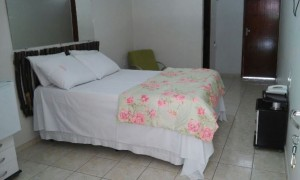 Imagem 23 do post GRAVATÁ FLAT HOTEL
