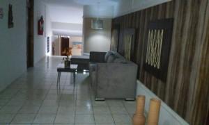 Imagem 12 do post GRAVATÁ FLAT HOTEL