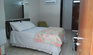 Imagem 18 do post GRAVATÁ FLAT HOTEL