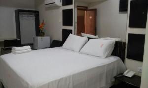 Imagem 7 do post GRAVATÁ FLAT HOTEL