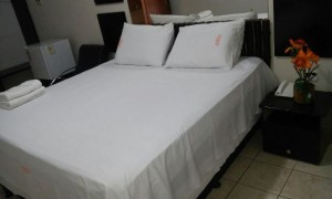 Imagem 2 do post GRAVATÁ FLAT HOTEL