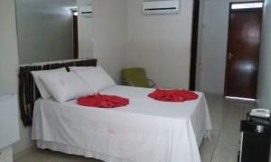Imagem 22 do post GRAVATÁ FLAT HOTEL