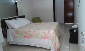 Imagem 38 do post GRAVATÁ FLAT HOTEL