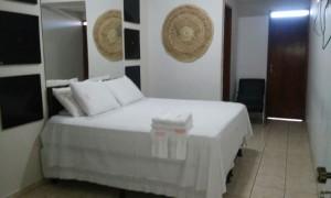 Imagem 15 do post GRAVATÁ FLAT HOTEL