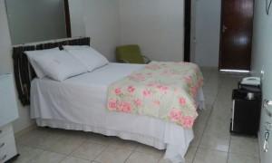 Imagem 24 do post GRAVATÁ FLAT HOTEL