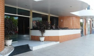 Imagem 1 do post GRAVATÁ FLAT HOTEL
