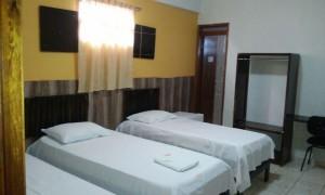 Imagem 13 do post GRAVATÁ FLAT HOTEL