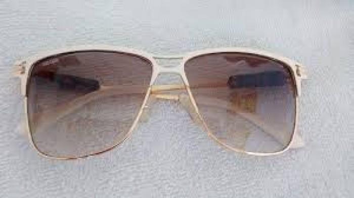 d883918c82de4 Óculos Retrô Espelhado - Cajazeiras - PB